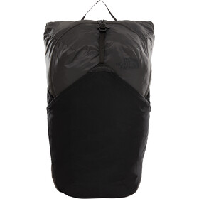 The North Face Flyweight - Sac à dos - noir